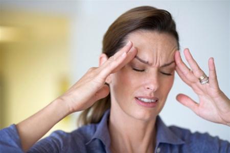 simptomi-pri-gipertonii
