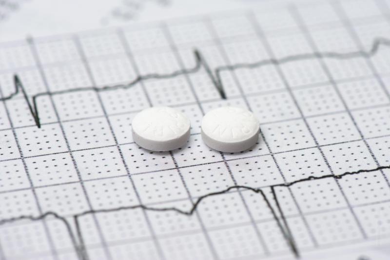 Аритмия таблетки