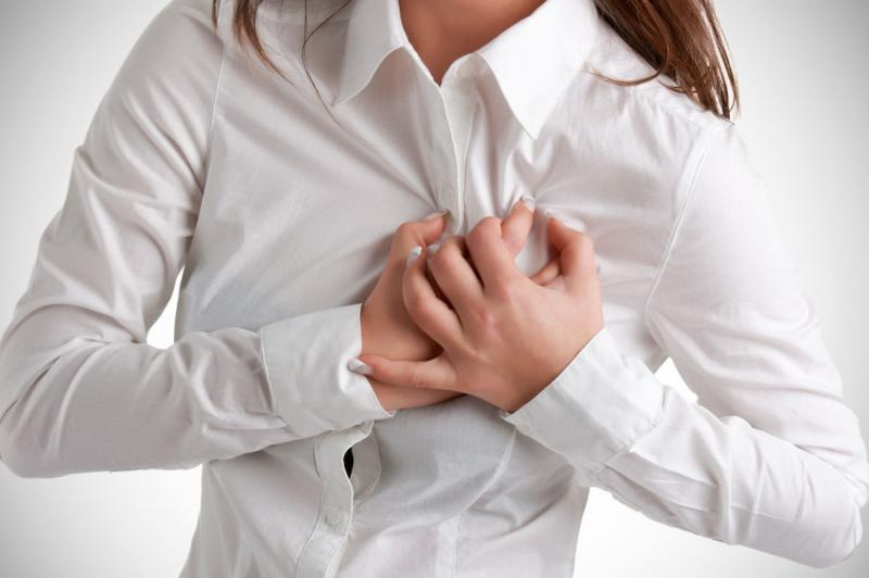 kakie-organi-pervimi-stradayut-pri-povishennom-arterialnom-davlenii