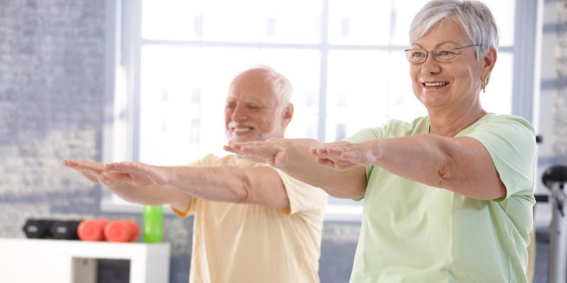 Гипертония лечение у пожилых