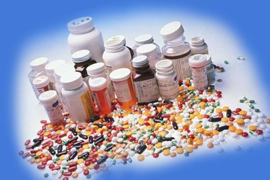 Лечение экстрасистолии сердца: медикаментозные, современные и ...