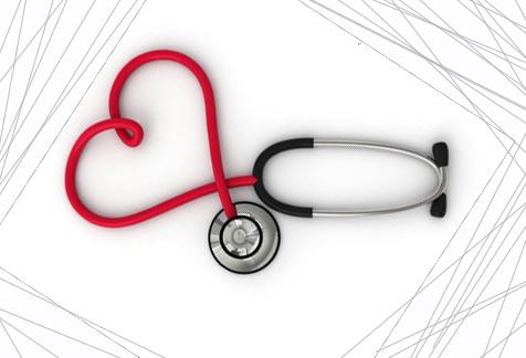 Сердце - последствия инфаркта